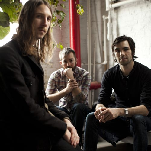 Russiancircles strong1