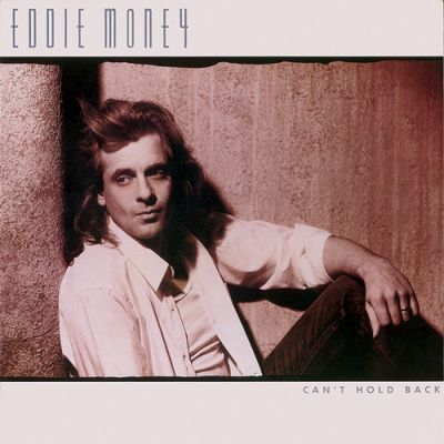 Eddiemoney hold sml