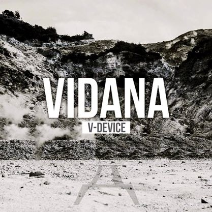 V device artwork