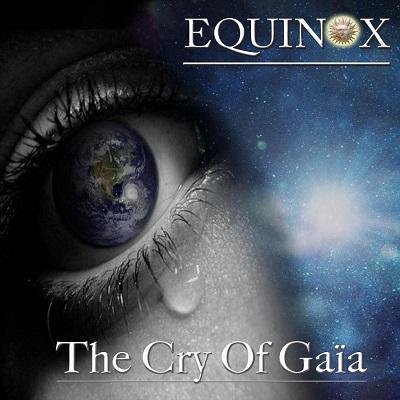Equinox thecryofgai a
