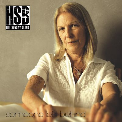 Hsb someoneleftbehind cover