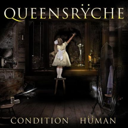 Queensrycheconditioncd