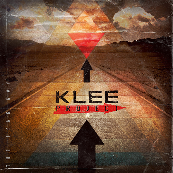 Klee artwork low