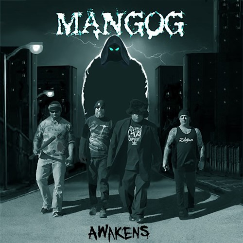 Mangog   mangog awakens   cover 500x500