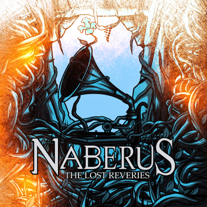 The lost reveries naberus album art 1600.jpg