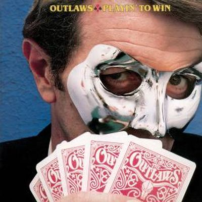 Outlaws playintowin