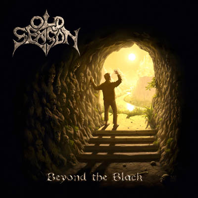 Cover old season beyond the black