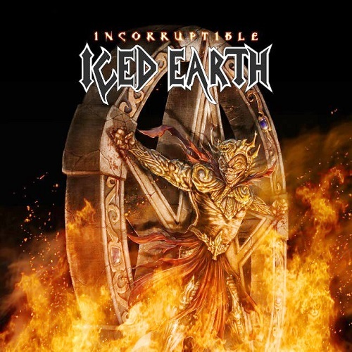 Top Metalpapy juillet 2017  Icedearth_stu-incorruptible