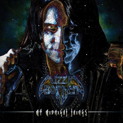 Lizzy borden   my midnight things   artwork