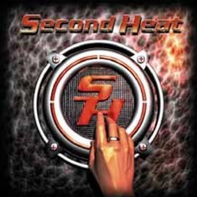 Secondheat sh