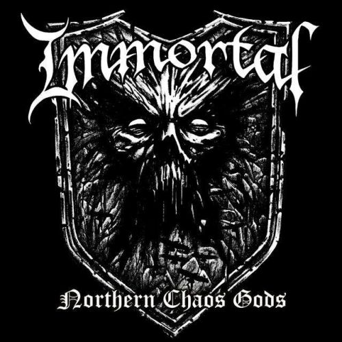 Immortal ncg