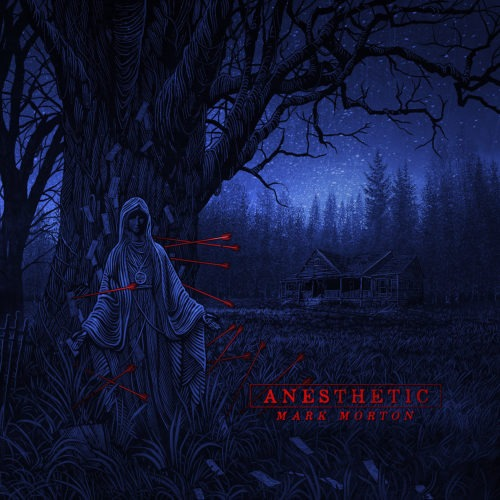 Mark morton anesthetic 2019 500x500