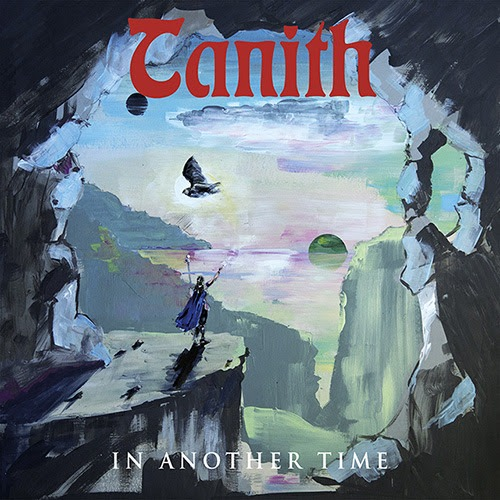Tanith in another time 2019
