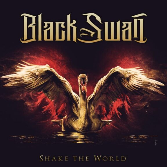 Black swan shake the world 576x576