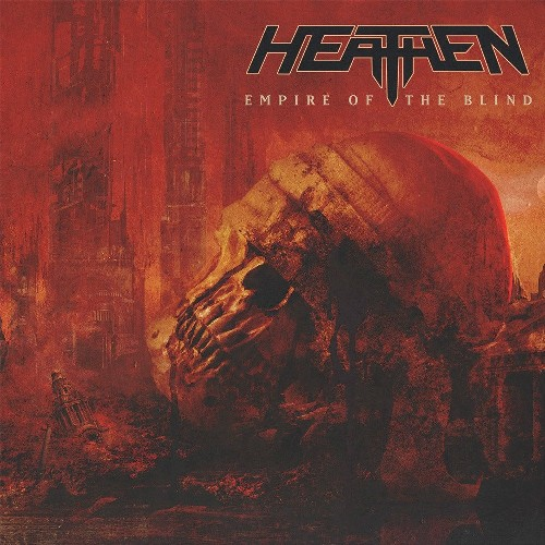 Heathen empire of the blind cd 98840 1 1595339784