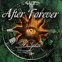 After forever decipher