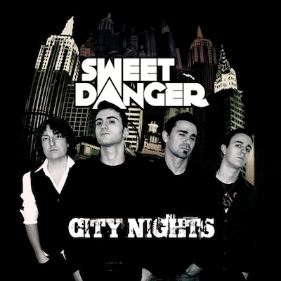 Sweet danger city nights