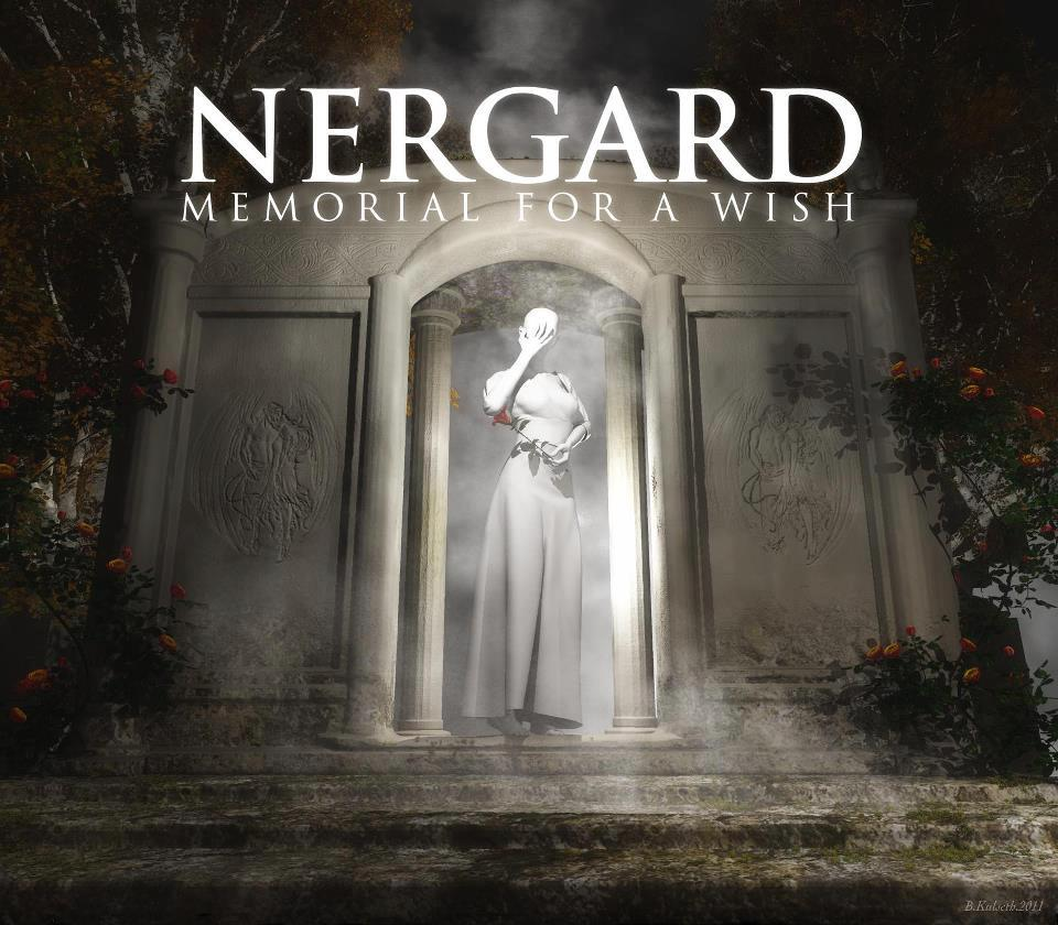 Nergard memorial for a wish 2013