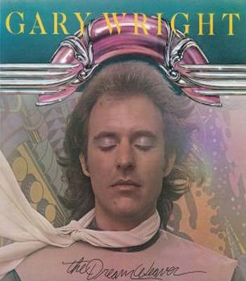 Garywright dreamweaver