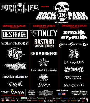 Rock in park open air 2018 700x1000