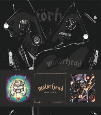 Motorhead ristampe cs unnamed 700x704