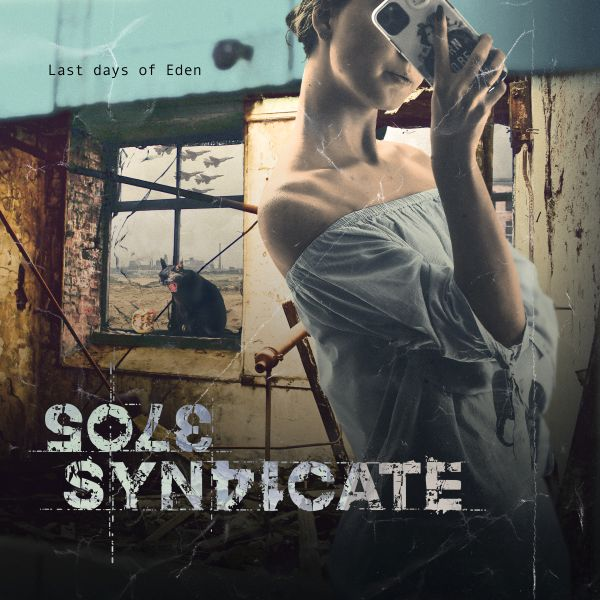 Sole syndicate cover