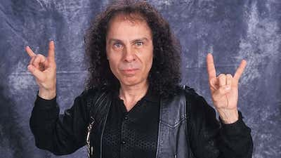 Getty ronniejamesdio 051520