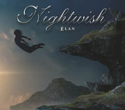 Nightwish elan2015