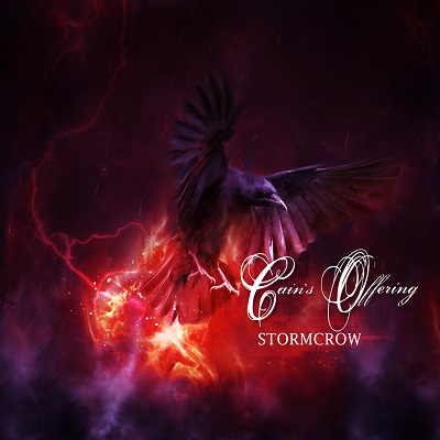 Cainsoffering stormcrowcoverart layers copia 1