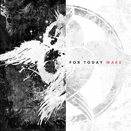 For today wake