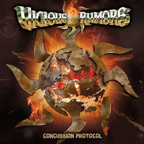 Vicious rumors concussion protocol 1500x1500px