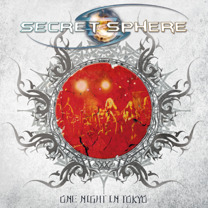 Secret sphere onit cover hi.jpg