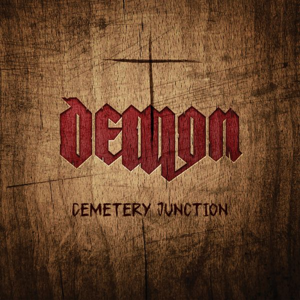 Demon spmcd019