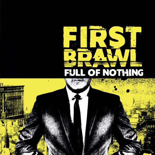 Firstbrawl1440