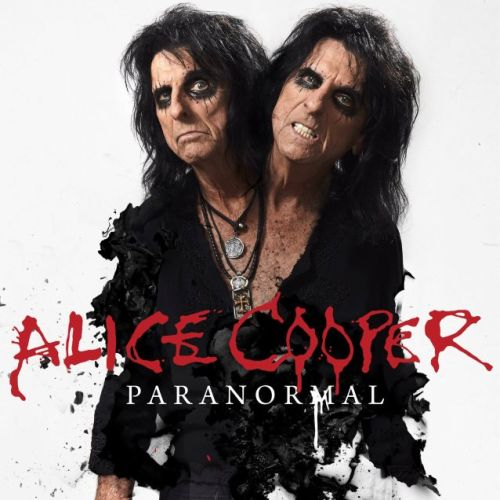 Alicecooperparanormalcover