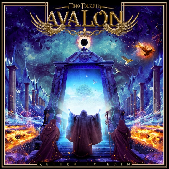 Product riempi 570 products img 108353f timo tolkki avalon return to eden cd 2019 5cd195e7848c6