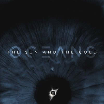 Oceans   the sun and the cold   400