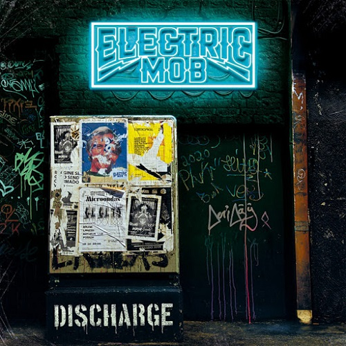 Electric mob
