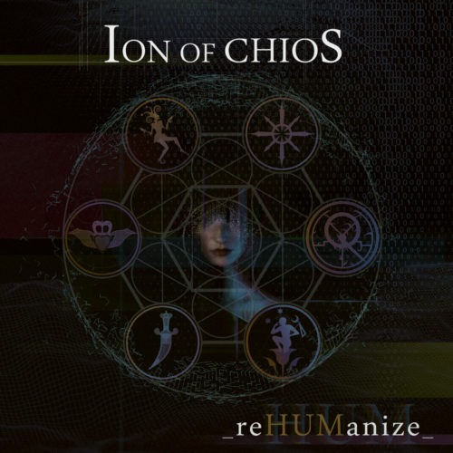 Ion of chios rehumanize 2020 500x500