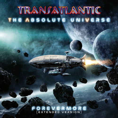 Transatlantic the absolute universe 2021 500x500