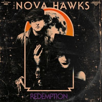 The nova hawks redemption