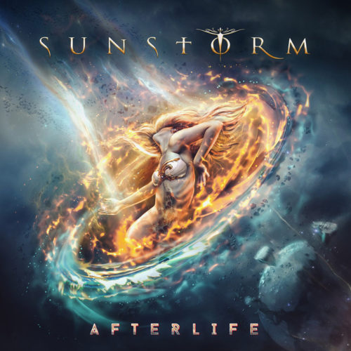 Sunstorm afterlife 2021 500x500