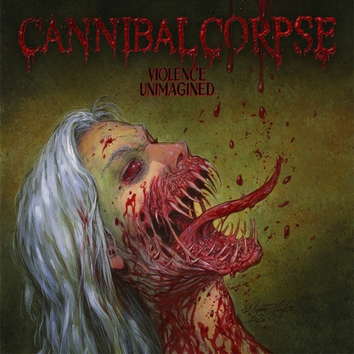 Cannibalcorpsecover